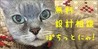 201761225559.jpg
